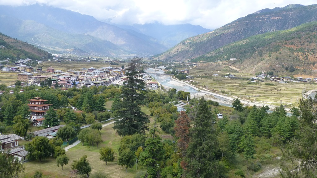 Bumdra trek - Bhutan - Atma Asia Travel