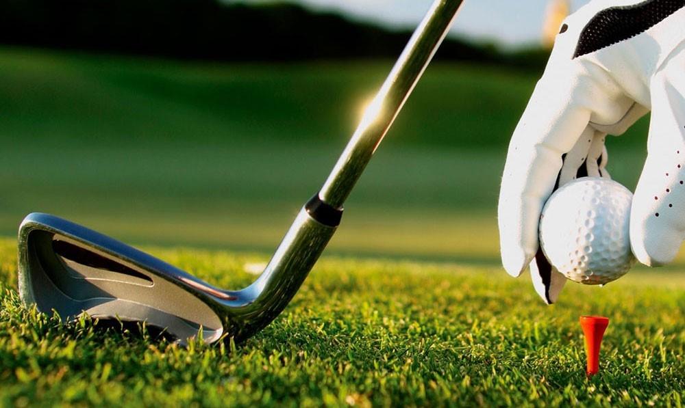Golf - Atma Asia Travel