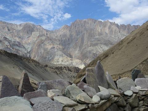 Rondreis Ladakh - Ladakh - Atma Asia Travel