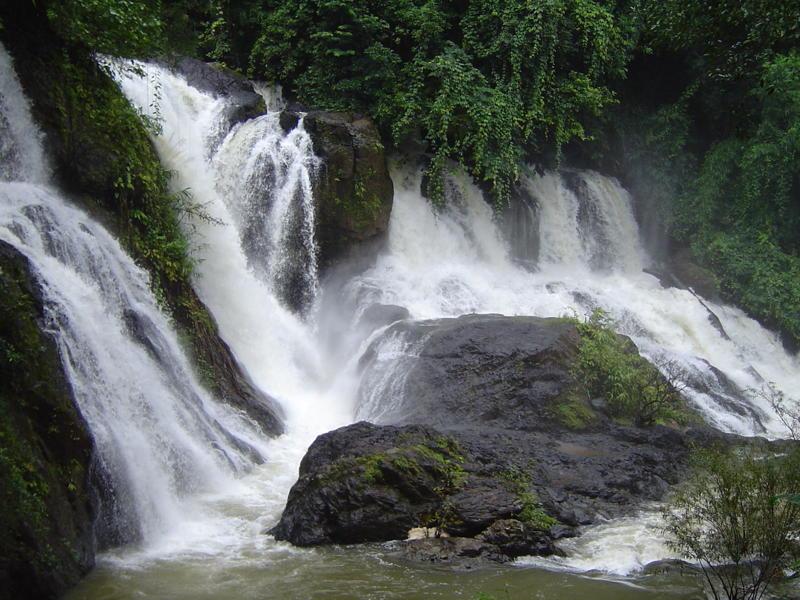 Rondreis Thailand - Thailand - Atma Asia Travel