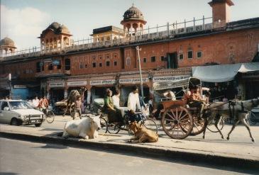 Cultuur - Atma Asia Travel