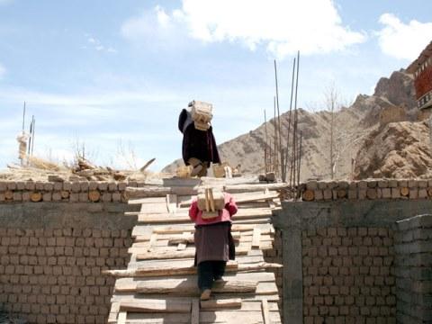 _land_ladakh_