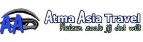 Atma Asia Travel